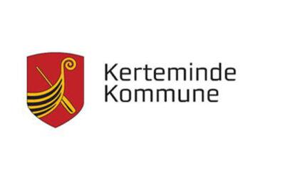 Adgangskontrol – Kerteminde Kommune