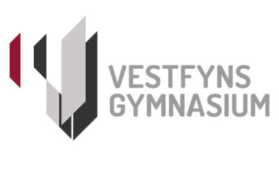 SelectaDNA – Vestfyns gymnasium